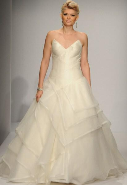matthew-christopher-wedding-dresses-collection-spring-2014_2