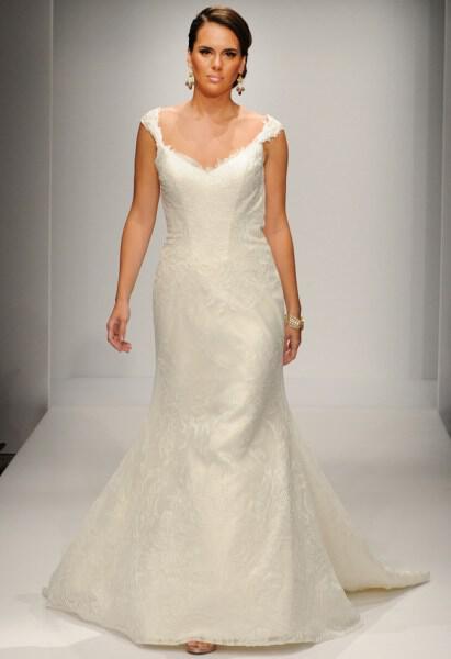 matthew-christopher-wedding-dresses-collection-spring-2014_3
