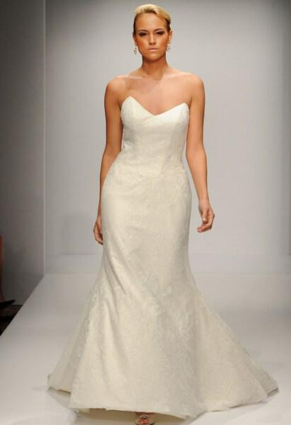 matthew-christopher-wedding-dresses-collection-spring-2014_4