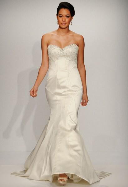 matthew-christopher-wedding-dresses-collection-spring-2014_5