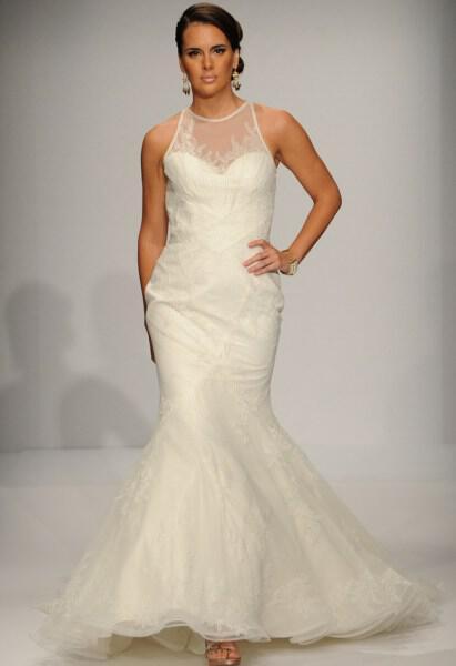 matthew-christopher-wedding-dresses-collection-spring-2014_6