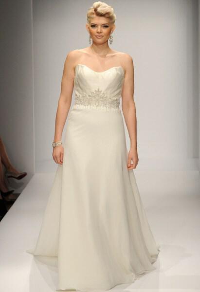 matthew-christopher-wedding-dresses-collection-spring-2014_8