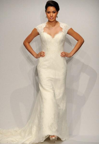 matthew-christopher-wedding-dresses-collection-spring-2014_9