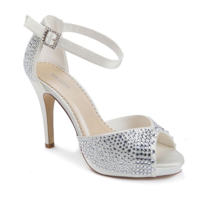 migato-bridal-shoes-summer-2013_18