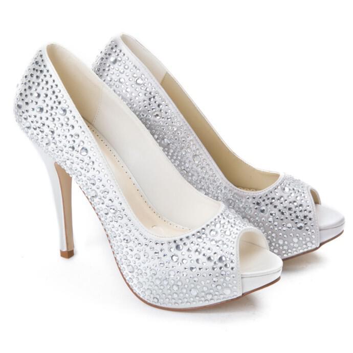 migato-bridal-shoes-summer-2013_19