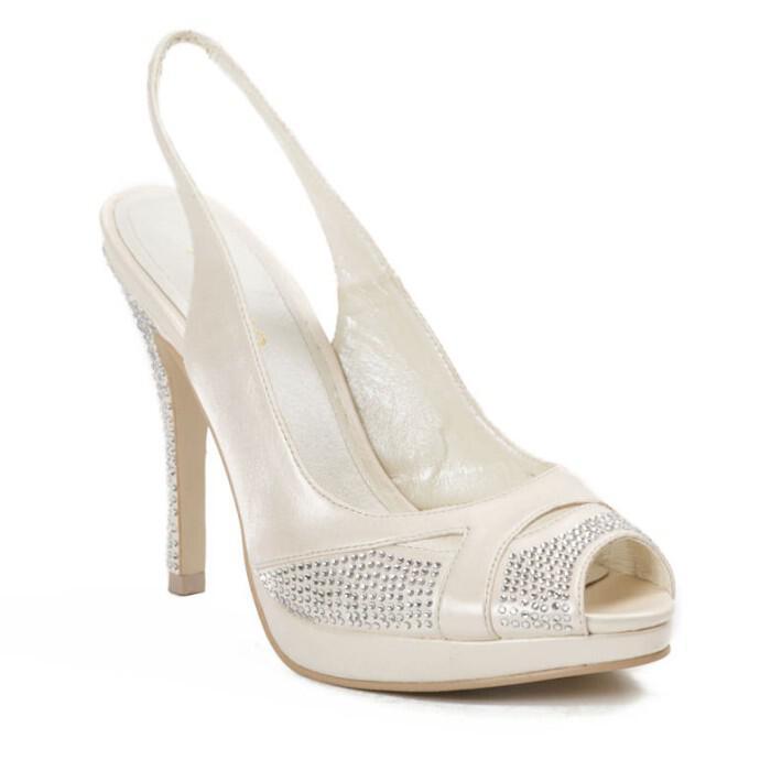 migato-bridal-shoes-summer-2013_2