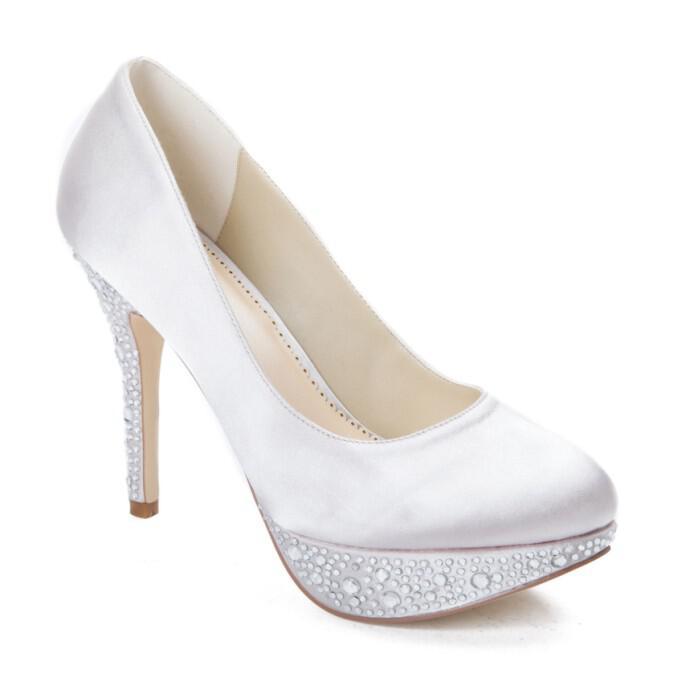 migato-bridal-shoes-summer-2013_21