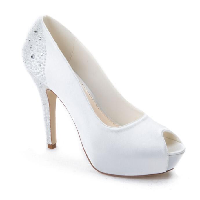 migato-bridal-shoes-summer-2013_22