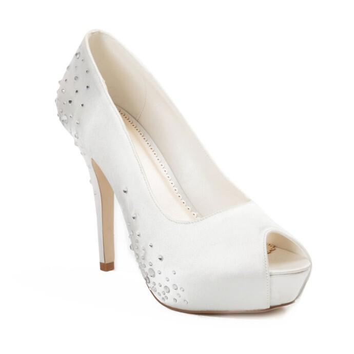 migato-bridal-shoes-summer-2013_23