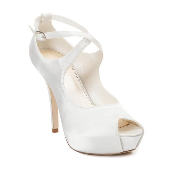 migato-bridal-shoes-summer-2013_24