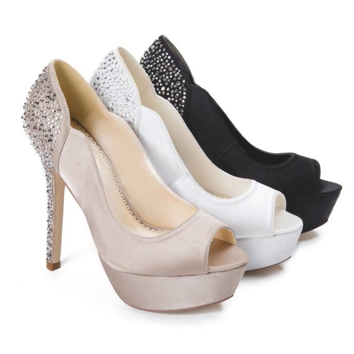 migato-bridal-shoes-summer-2013_25