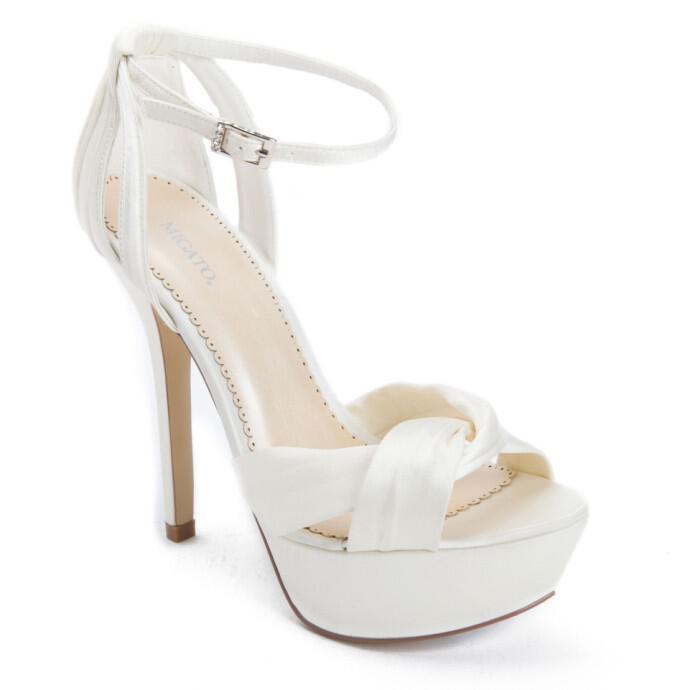 migato-bridal-shoes-summer-2013_27