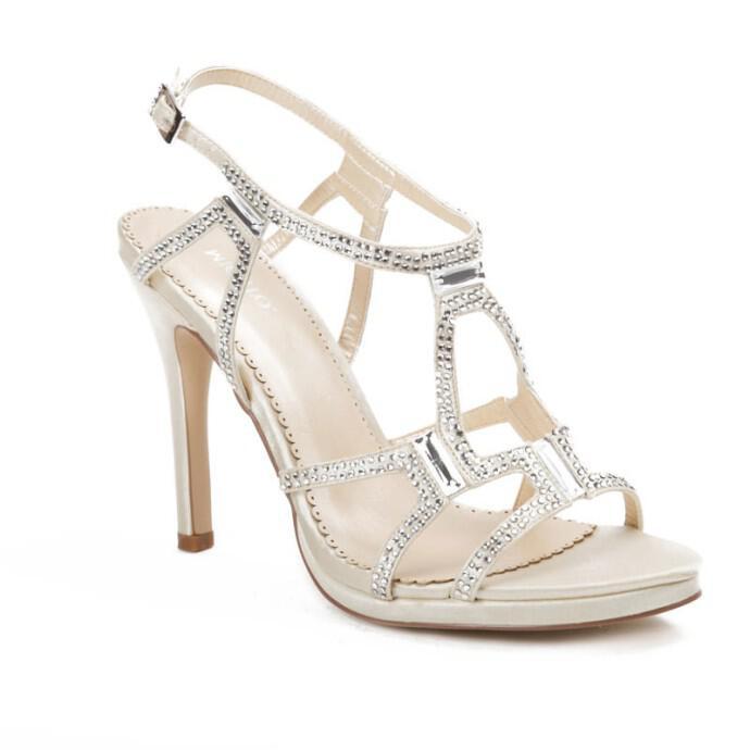 migato-bridal-shoes-summer-2013_28