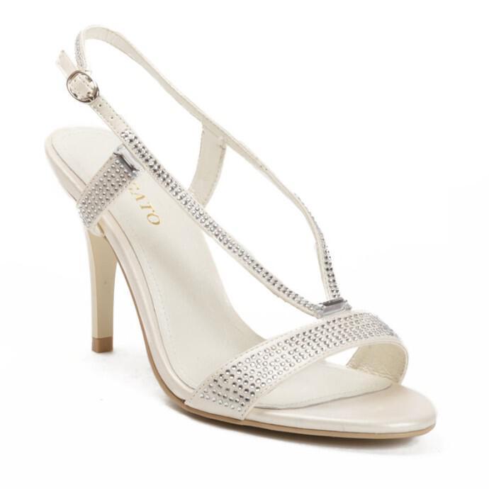migato-bridal-shoes-summer-2013_3