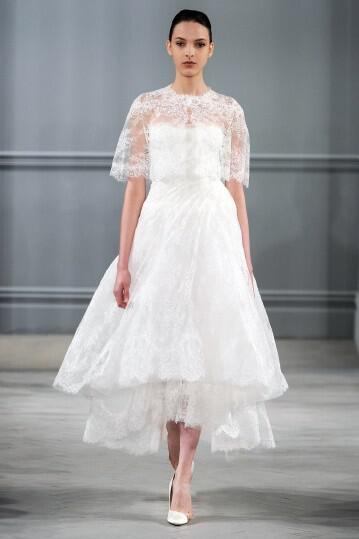 monique-lhuillier-wedding-dresses-collection-spring-2014_10