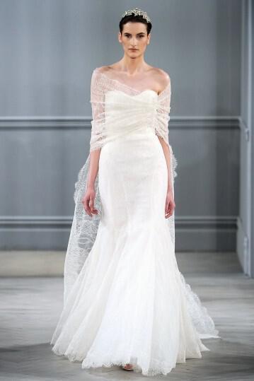 monique-lhuillier-wedding-dresses-collection-spring-2014_11