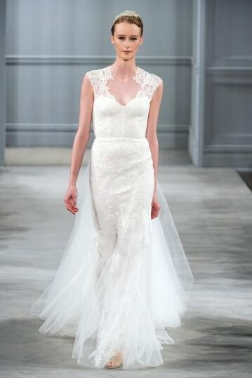 monique-lhuillier-wedding-dresses-collection-spring-2014_12