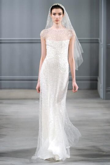 monique-lhuillier-wedding-dresses-collection-spring-2014_16
