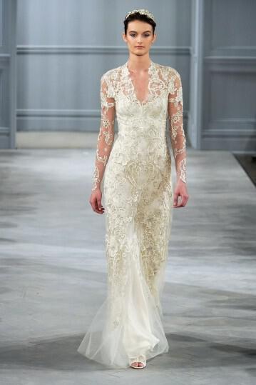 monique-lhuillier-wedding-dresses-collection-spring-2014_17