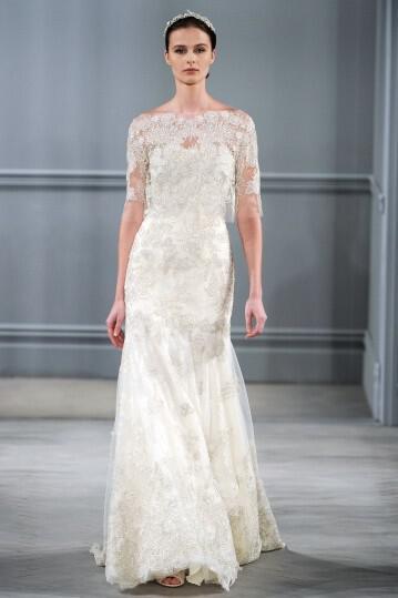 monique-lhuillier-wedding-dresses-collection-spring-2014_18