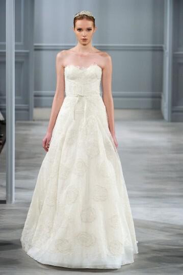 monique-lhuillier-wedding-dresses-collection-spring-2014_20