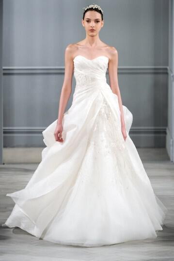 monique-lhuillier-wedding-dresses-collection-spring-2014_21