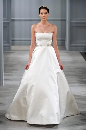 monique-lhuillier-wedding-dresses-collection-spring-2014_22