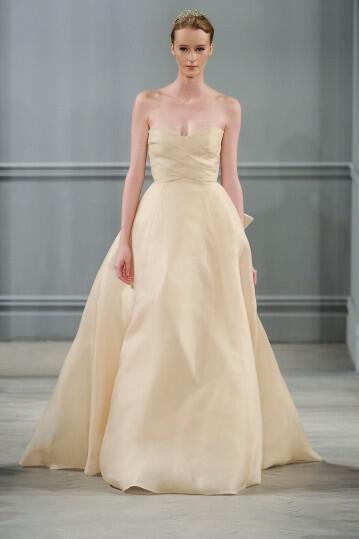 monique-lhuillier-wedding-dresses-collection-spring-2014_23