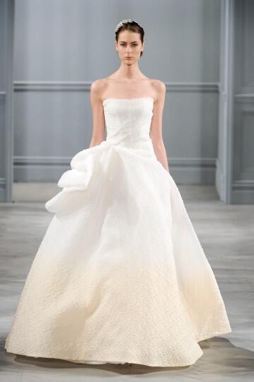 monique-lhuillier-wedding-dresses-collection-spring-2014_24