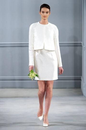 monique-lhuillier-wedding-dresses-collection-spring-2014_3