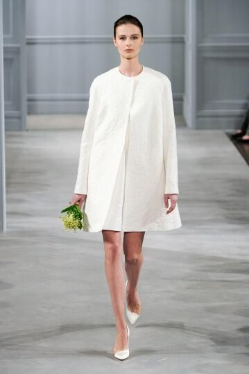 monique-lhuillier-wedding-dresses-collection-spring-2014_4