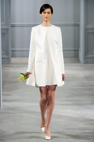 monique-lhuillier-wedding-dresses-collection-spring-2014_5