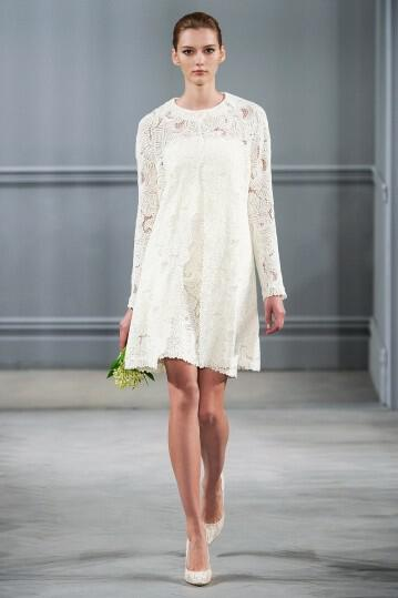 monique-lhuillier-wedding-dresses-collection-spring-2014_7