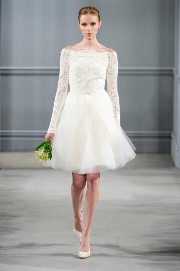 monique-lhuillier-wedding-dresses-collection-spring-2014_8