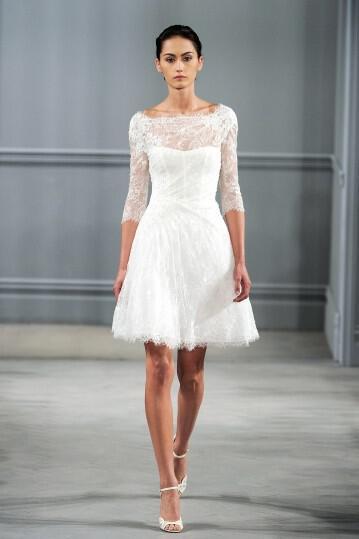 monique-lhuillier-wedding-dresses-collection-spring-2014_9
