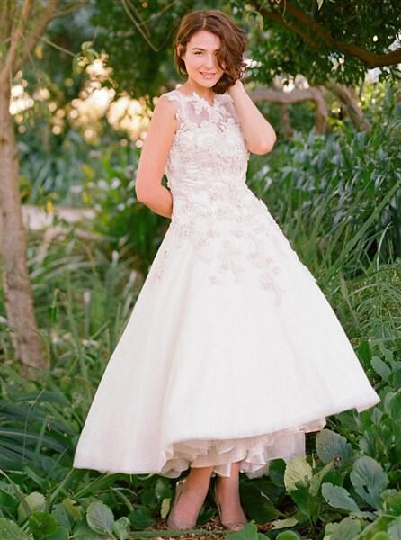 2013-tea-length-wedding-dress-with-illusion-neckline-full_