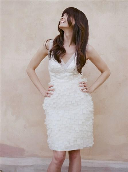 little-white-wedding-dress-sweet-pea-full_