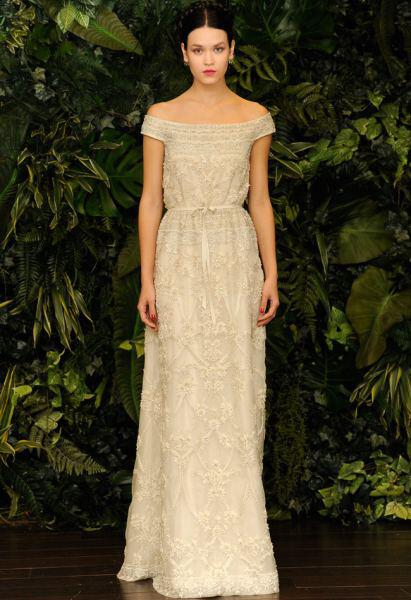 naeem-khan-wedding-dresses-collection-spring-2014_1