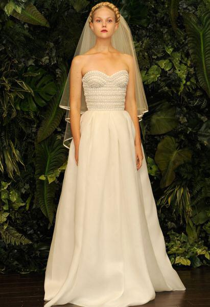 naeem-khan-wedding-dresses-collection-spring-2014_10