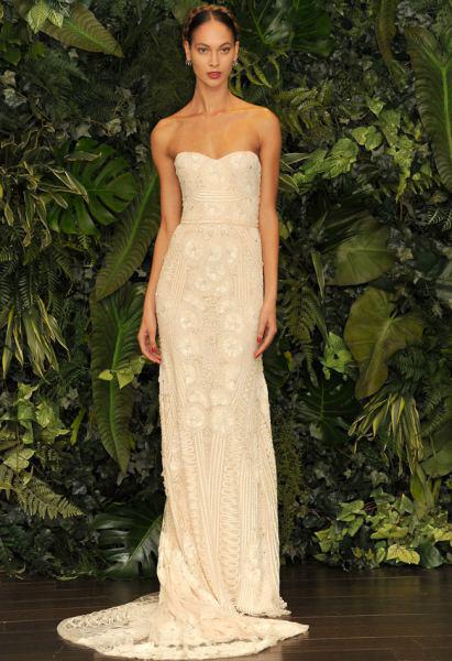 naeem-khan-wedding-dresses-collection-spring-2014_11