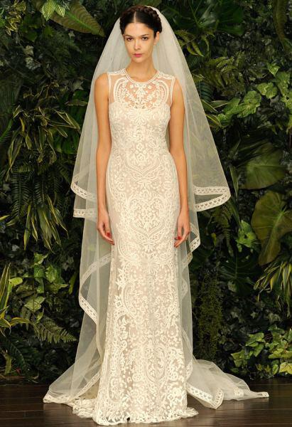 naeem-khan-wedding-dresses-collection-spring-2014_12
