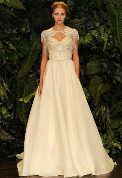 naeem-khan-wedding-dresses-collection-spring-2014_13