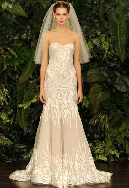 naeem-khan-wedding-dresses-collection-spring-2014_2