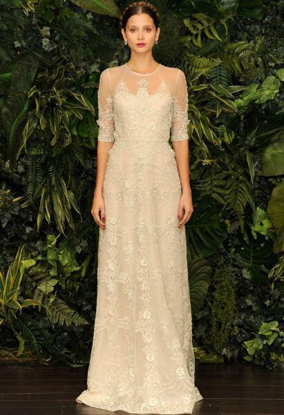 naeem-khan-wedding-dresses-collection-spring-2014_3