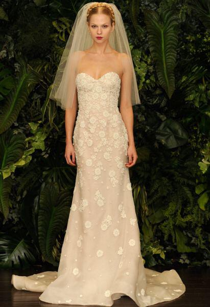 naeem-khan-wedding-dresses-collection-spring-2014_4