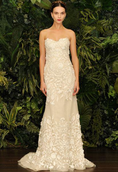 naeem-khan-wedding-dresses-collection-spring-2014_5