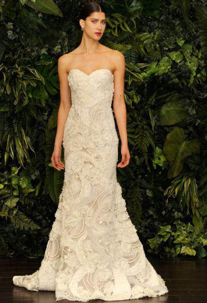 naeem-khan-wedding-dresses-collection-spring-2014_6