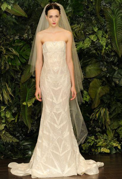 naeem-khan-wedding-dresses-collection-spring-2014_8