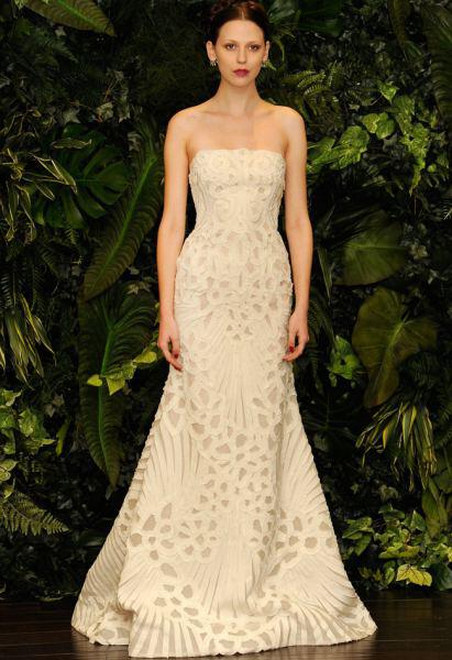 naeem-khan-wedding-dresses-collection-spring-2014_9