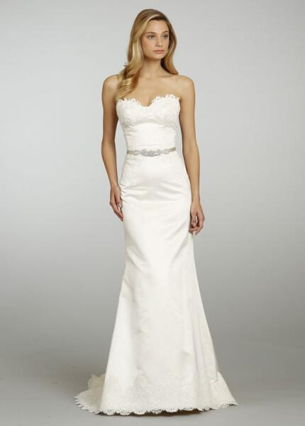 nifika-2013_alvina-valenta-bridal-silk-faced-duchess-fluted-gown-corset-sweetheart-necklace-ribbon-belt-natural-waist-9303_zm